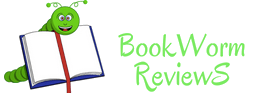 BookWorm Reviews