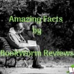 Amazing Facts BookWormReviews