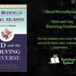 God and the Evolving Universe book review