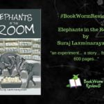 Elephants in the Room book review